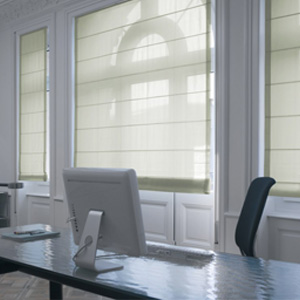 commercial-blinds-roman