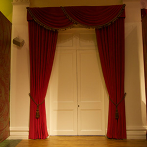 commercial-curtains---swags