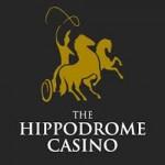 hippodrome-casino