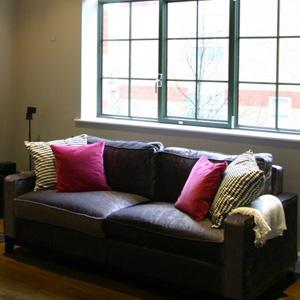 residential-cushions