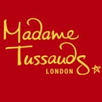 madam-tussards