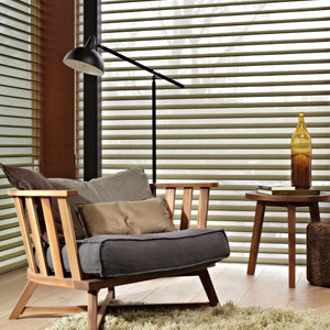 residential-blinds-wood