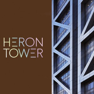 slider_Heron_building