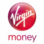 virgin-money