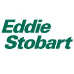 eddie-stobart-logo