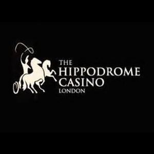 hippodrome-logo