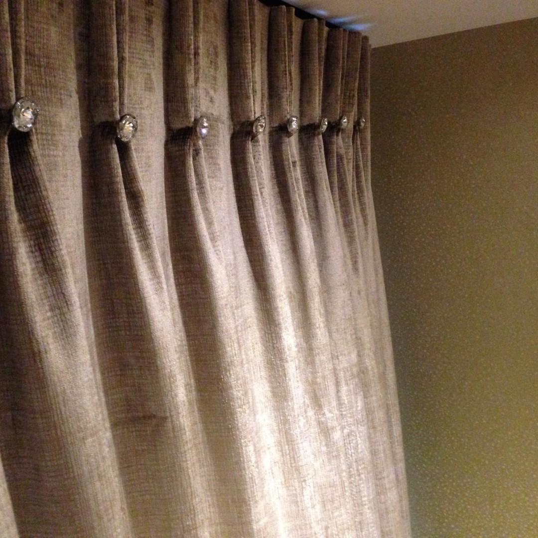 Curtain Seamstress London Integralbook Com
