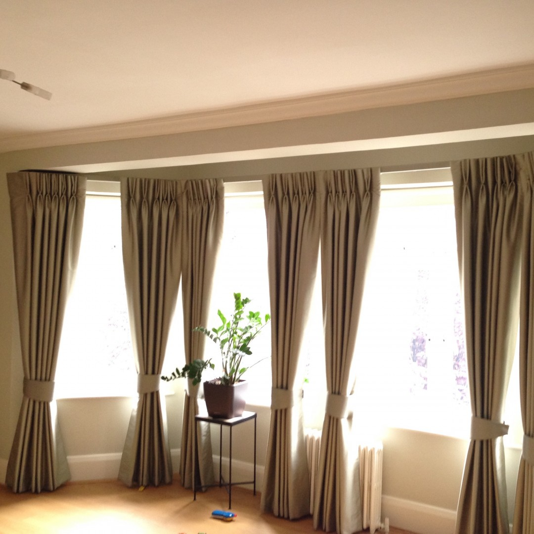 Find Local Curtain Makers Hertfordshire Curtain